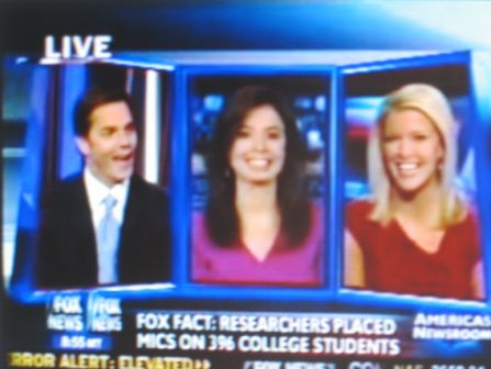 Dara Tomanovich and Bill Hemmer http://daxahixyh.uphero.com/bill-hemmer-girlfriend.html